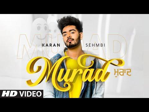 Xxx Mp4 Murad Karan Sehmbi Full Song Jass Themuzikman King Ricky Latest Punjabi Songs 2019 3gp Sex
