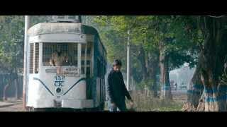 Ke Barabe Hath I The Play ( Bengali Movie ) I Joy Sarkar I Kushal I Mumtaz I Indrasish I Rajdeep I