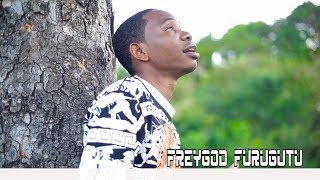 NIKUTUMIKIE-FreyGod Furugutu (Official Gospel video-HD)