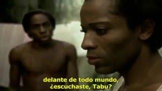 Madame Sata pelicula completa subtitulos español