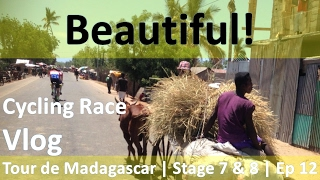 BEAUTIFUL MADAGASCAR | EP 12 | Tour de Mada