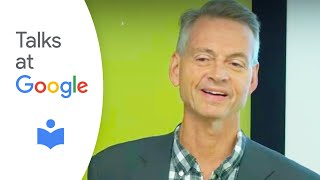 """Robert Wright: """"Can Buddhist Practices Help Us Overcome The Biological [...]""""  
