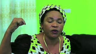 Tajiri Mfupi trailer