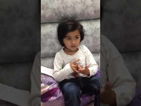 Xxx Mp4 Bachhi Ki Video Jerur Dekhi 3gp Sex