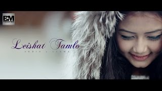 Leishat Tamlo - Official Song Release