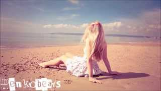 Mika   Relax Take It Easy DJ Solovey Remix // edited by denkobeats