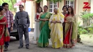 Dweep Jwele Jai - Episode 286 - May 30, 2016 - Best Scene