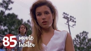 The Blob (1988) Movie Trailer