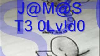 ♪♥♫me muero♪♥♫d0LaR...T3 AM0♥♥♥