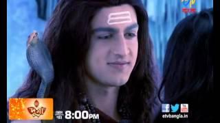 SVFX Maa Durga VFX Promo-03