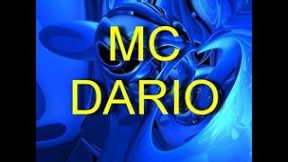 MC DARIO official video
