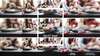 Sweet Revenge (스윗 리벤지)  - Lala