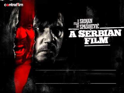 Xxx Mp4 A Serbian Film Hit It Daddy Break It Daddy Udri Tata Cepaj Tata Wikluh Sky Pazi Sta Radis 3gp Sex