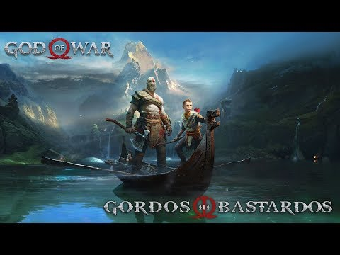 Xxx Mp4 Reseña God Of War 3GB 3gp Sex