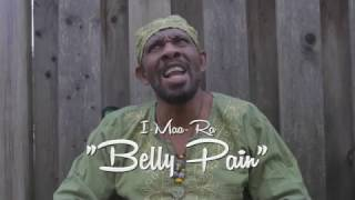 Belly Pain