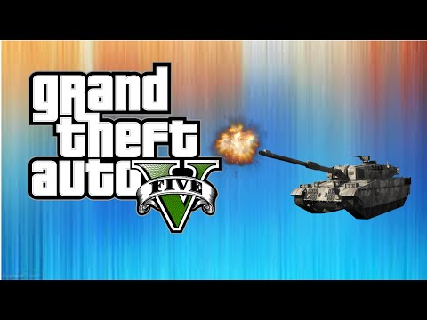 Xxx Mp4 GTA 5 ONLINE FUNNY MOMENTS HYDRA SEX GAME CHAT AND MODDED LOBBIES 3gp Sex
