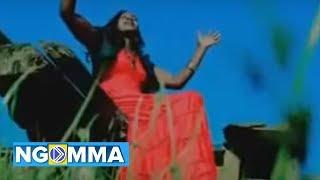 Nani Kama Wewe | Gloria Muliro