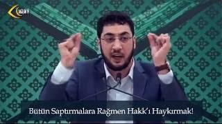 Abdullah İmamoğlu - Firavunun kuaförü