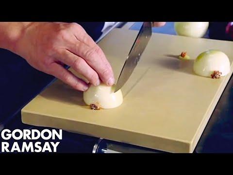 How To Master 5 Basic Cooking Skills Gordon Ramsay