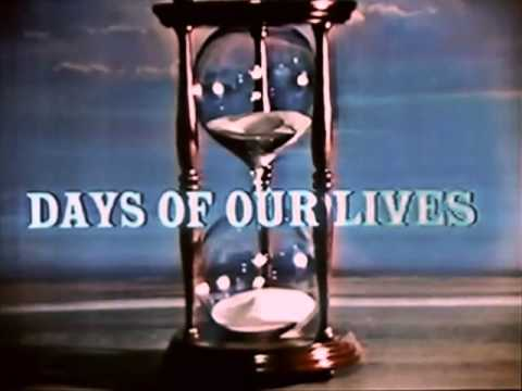Xxx Mp4 Days Of Our Lives 1965 Opening Theme HQ 3gp Sex