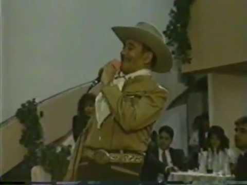 Xxx Mp4 Pedro Infante Vive 2 De 2 1989 A J B 3gp Sex
