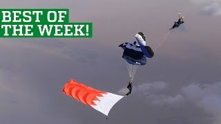 People are Awesome - Best of the Week (Ep. 46)