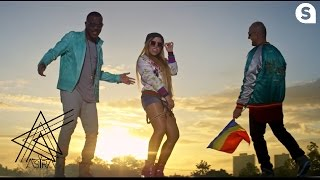 astra  turn me on fuego ft kevin lyttle  costi  cortes entertainment