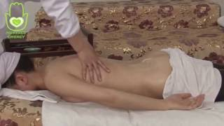 Massage マッサージ #101
