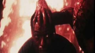 Event Horizon - Deleted Scenes - Sam Neill