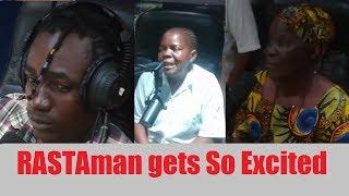update RESULTS for 2 men vairwira mwana