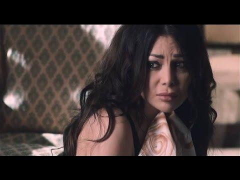 Xxx Mp4 عودة فيلم حلاوة روح الي السينمات بدون حذف 3gp Sex