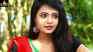 Sab Ka Dil Khush Huva Hindi Latest Movie Part 4/12 | Hyderabadi Full Movies
