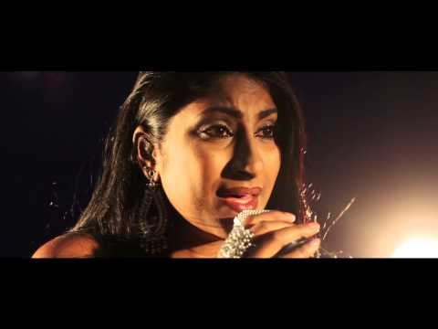 Xxx Mp4 Mind Blowing Cinema Savita Singh Aba To Hai Tumse 3gp Sex