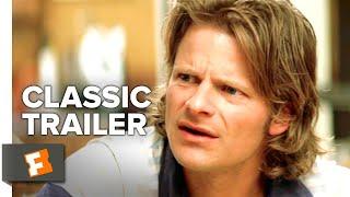 Strange Wilderness (2008) Trailer #1 | Movieclips Classic Trailers