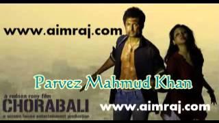 Milon Mahamud ~~ Maa (Chorabali) Exclusive New Bangla Movie Full Song...2012