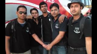Firee Jete Ichchhe Kore Abar Sei Bandho Addai........ By-Biplob Jagannath University; MP4 Song