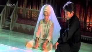 Bumbro Bumbro Shyam Rang Bumbro Pagalworld Song Download ...