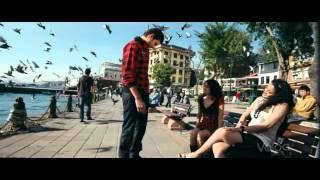 Guruvaram March Okati Song - Dookudu HD Songs 720p