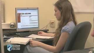 IT: Help Desk Support Specialist