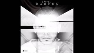 Cadera - Gadiel