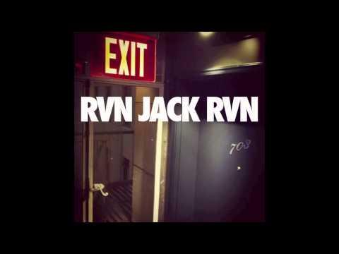 Run Jack Run - Level Up (Snippet)