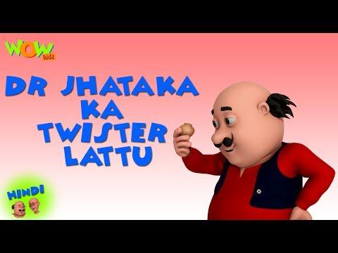 Motu Patlu Dr Jhatka Ki Shadi Hd Mp4 3gp Videos Download