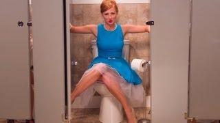 Girls Don't Poop - PooPourri.com