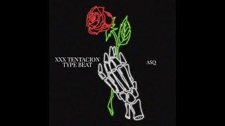 FREE RAP BEAT (SAD) | XXX TENTACION TYPE BEAT