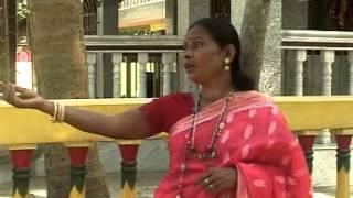 New Bengali Folk Song | Taare Aar Ki Fire Pabore | Bijoy Geeti | Sadhana Niyogi | Kiran
