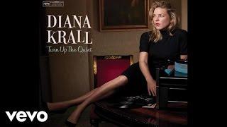 Diana Krall - Blue Skies (Audio)