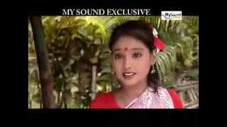 Bangla junior Nishi song Jol pipasha