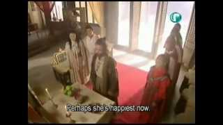 eternity; a chinese ghost story 2003 - 38.40 (english sub)