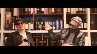 ALBE OK & SFERA - Ristorante Bella Italia (Video Ufficiale)