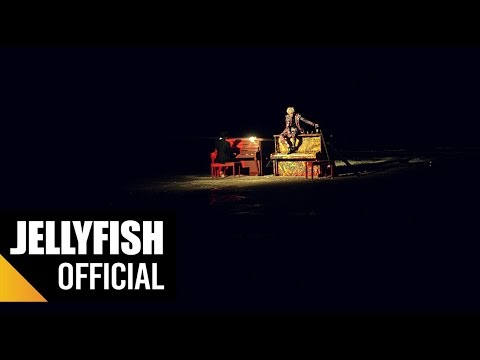 빅스LR(VIXX LR) - 'Beautiful Liar' Official M/V